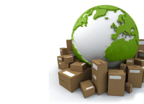 Fulfillment and Logistics